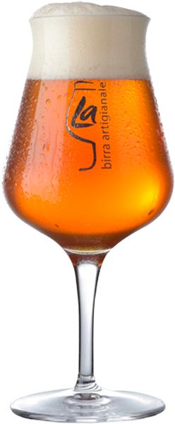 Calice Birra Artigianale